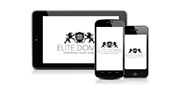 Elite Domo Mobile domestic staffing in Canada.